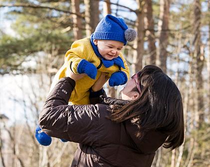 barnefotografering_bergen