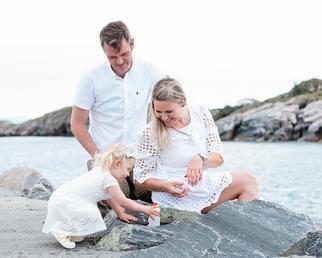 familiefoto_bergen