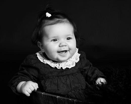 fotograf_bergen_barnefotografering