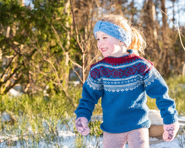 barnefotografering_åsane