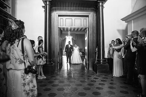 bryllupsfotograf_bergen_fotofruene