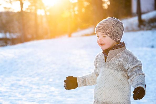 barnefotografering_babyfoto.jpg