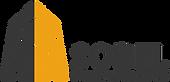 logo_sobel2.png