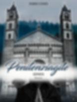penitenziagite_genesi_fabio_cosio_copertina_ebook.jpg