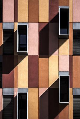 pexels-pixabay-534247.jpg