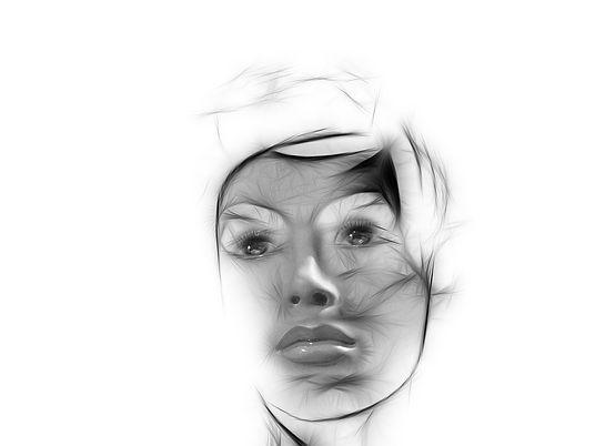 face-636093_1920.jpg