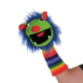 rainbow-puppet.jpg