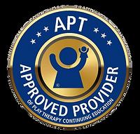 APT-Approved-Provider-Logo_edited.png