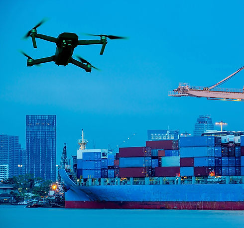 Drone%20with%20camera%20flying%20on%20container%20cargo%20ship%20at%20shipping%20port_edited.jpg