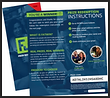 Automotive Direct Mail, Automotive Direct Mail Companies, Auto Direct Mail, automotive direct mail marketing, direct mail automotive, automotive direct, eleads, direct response marketing, direct response advertising