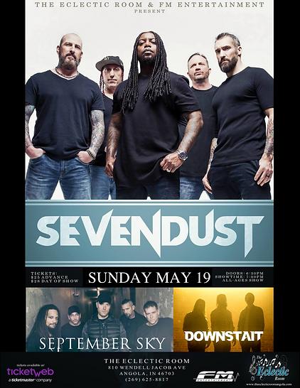 Sevendust Flyer.png