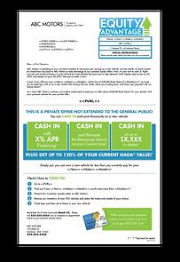 Automotive Direct Mail, Automotive Direct Mail Companies, Auto Direct Mail, automotive direct mail marketing, direct mail automotive, automotive direct, eleads, direct response marketing, direct response advertising
