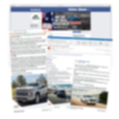 Facebook Ads Website icon.png