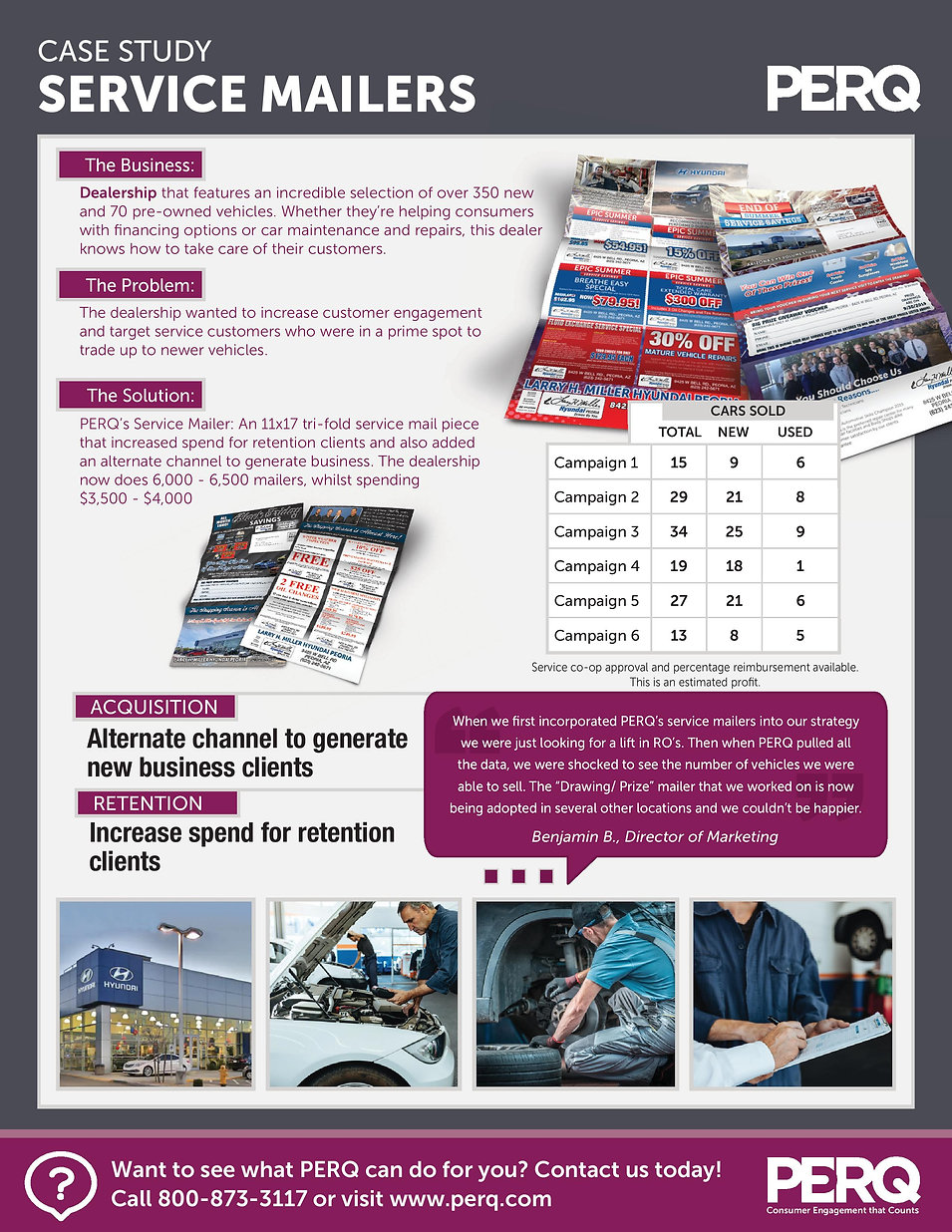 ServiceMailer-CaseStudy-page-001.jpg