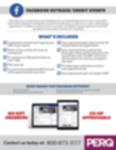 FacebookAds Info Sheet-page-001.jpg