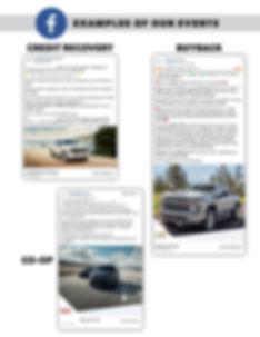 FacebookAds Info Sheet-page-002.jpg