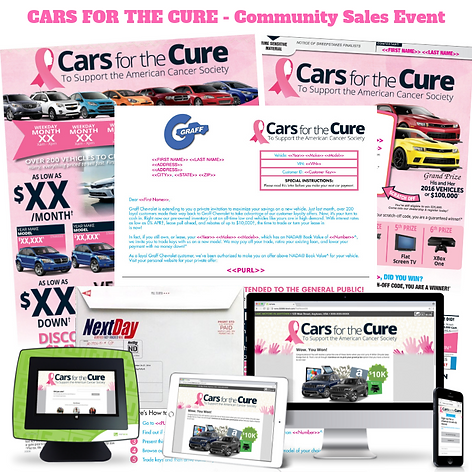Cars For The Cure for email campaign.png