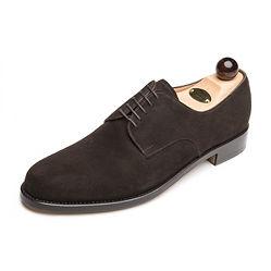 Handgefrtigte Designer Schuhe für Männer, hochqualitative Leder