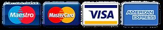 KreditkartenIcons.png