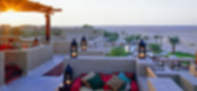 Bab-Al-Shams-Lead-Terrace.jpg