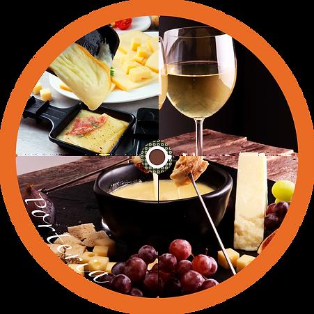 Fondue_Raclette_7.11.2020.png