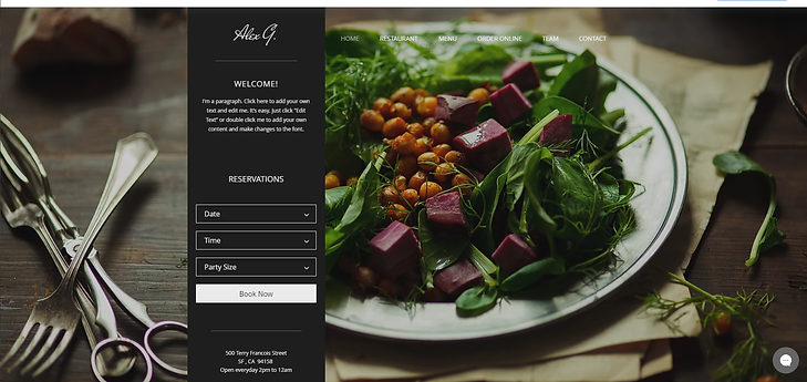 WEB4_restaurant.png