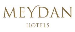 logo_meydan-hotels_InPixio.png