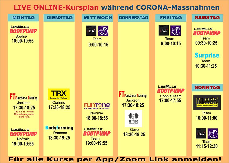 Group-Fitness_KURSPLAN2021_Corona.png