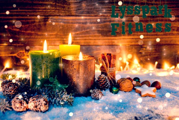 Einen besinnlichen dritten Adventssonntag wünschen wir Euch!