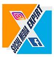 Xpert_LOGO_NEW.png