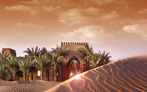 bab-al-shams-desert-resort-and-spa-i1031