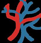 Schönheitschirurgie,  Schönheits OP, Zahnärzte, Hotelangebote,  Brustvergrösserung, Brustverkleinerung, Rekonstruktions OP  an Bauch, Brust, Haut, Po, allgemeine, plastische Chirurgie,  Silikon Brustvergrösserung, Brustimplantate, anatomische Brustprothese,  Implantate, Silikonimplantate, Augenlid, Face lifting, Gesichstsstraffung,  Vaginalplastik, Intim-Chirurgie, Schamlippen, Schamhügel-Verkleinerung,  Vaginalstraffung, Gynekomastie, Po-Verkleinerung, Po-Formung, Po-Lifting,  lifting du visage, vaginoplastie, gynécomastie, labia, Mont de Vénus, Venenchirurgie, Nasenchirurgie, Krampfadern-Op, Gefässchirurgie, Kostengünstige Brustvergrößerung, Brustverkleinerung, Fettabsaugung,  die plastisch-chirurgischen Preise von Premium Lounge Swiss sind  sehr attraktiv und kostengünstigsten, CSS, Sanitas, Helsana, Swica, KPT,  Concordia, Visana, Intras KVG, Groupe Mutuel, Atupri, Vivao, Agrisano,