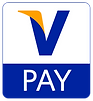 V_Pay_logo.svg.png