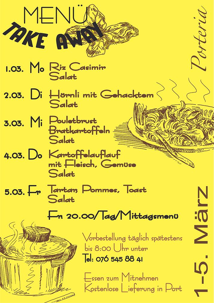 TakeAway_Menü_1-5.03.21.png