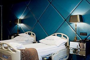 Die plastisch-chirurgischen Preise von Premium Lounge Swiss  sind sehr attraktiv und günstig, plasztikai sebészet, implantátum, magánkórház, operáció, CSS, Sanitas, Helsana, Swica, KPT,  Concordia, Visana, Intras KVG, Groupe Mutuel, Atupri, Vivao, Agrisano, schönheitsoperation