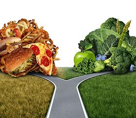 Pizza_VS_Gemüse_TRANSP.png