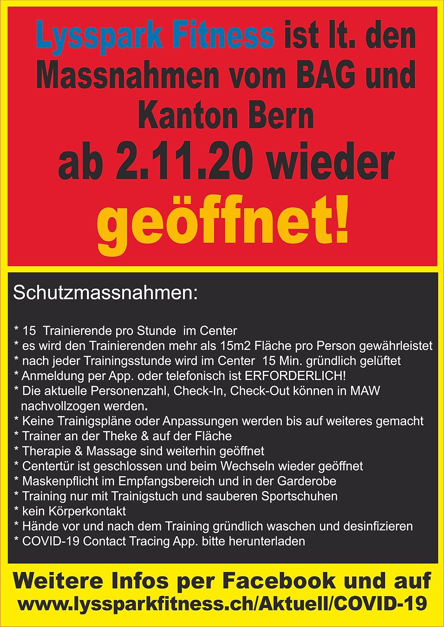 NeueMassnahmen_2.11.2020.png