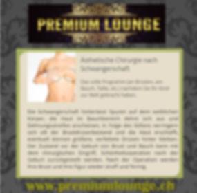 Schönheitschirurgie,  Schönheits OP, Zahnärzte, Hotelangebote,   Brustvergrösserung, Brustverkleinerung, Rekonstruktions OP  an Bauch,  Brust, Haut, Po, allgemeine, plastische Chirurgie,  Silikon Brustvergrösserung,  Brustimplantate, anatomische Brustprothese,  Implantate, Silikonimplantate,  Augenlid, Face lifting, Gesichstsstraffung,  Vaginalplastik, Intim-Chirurgie,  Schamlippen, Schamhügel-Verkleinerung,  Vaginalstraffung, Gynekomastie,  Po-Verkleinerung, Po-Formung, Po-Lifting,  lifting du visage, vaginoplastie,  gynécomastie, labia, Mont de Vénus, 1-st Class Services, Luxus pure,  Nasenplastik, Venenchirurgie, Hüftgelenkprothese, First Class, Erste Klasse,