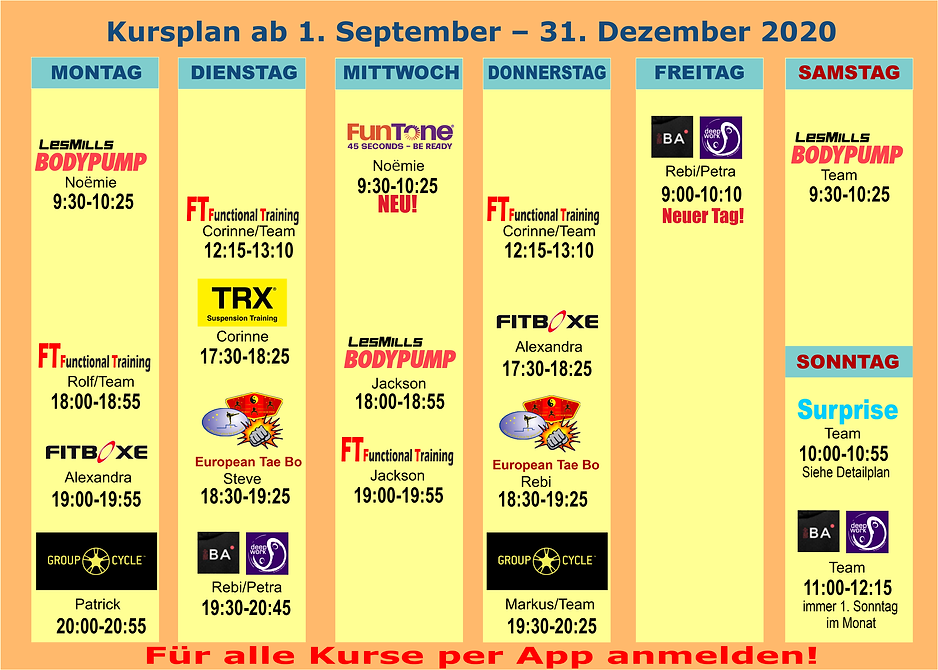 Group-Fitness_KURSPLAN_SEP_DEZ2020.png