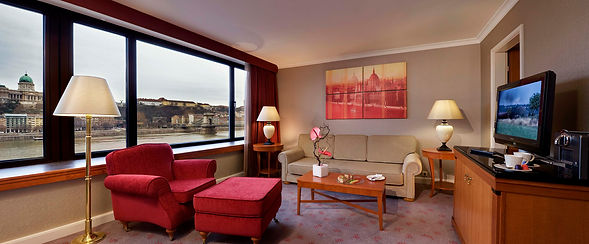 03_Danube_view_room_InterContinental_200