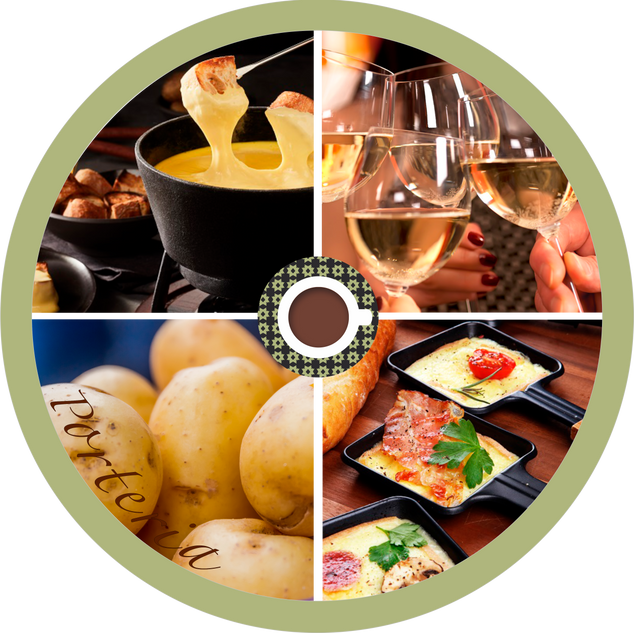 Porteria Good Morning_Raclette_Fondue_5.