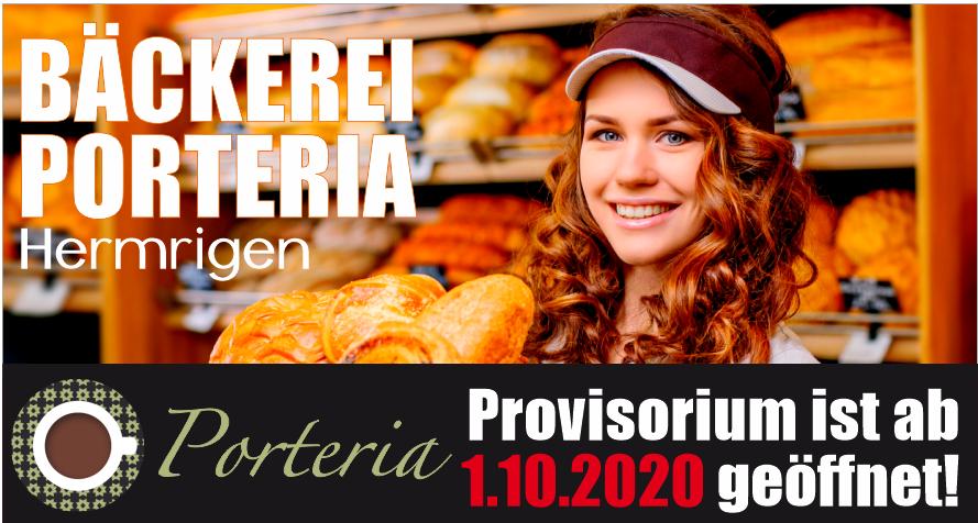 PORTERIA_BLACHE2C.png