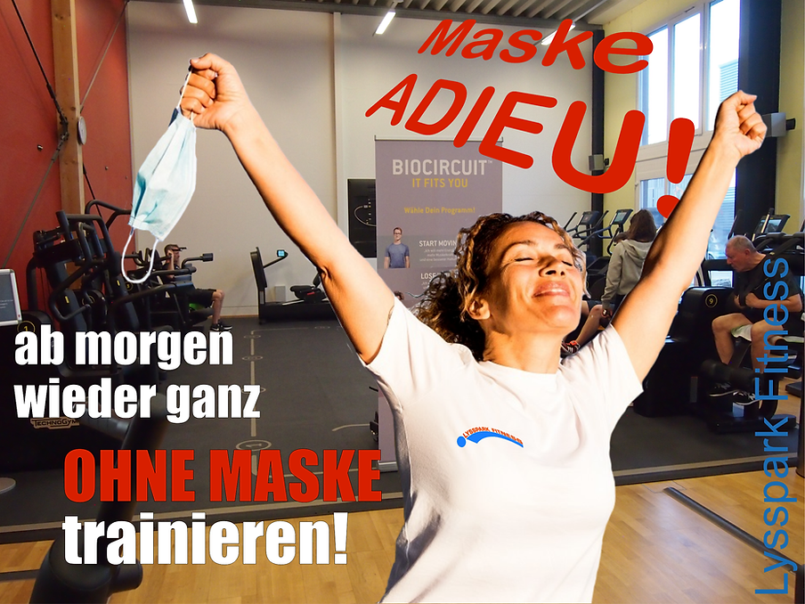 Adieu_Maske.png