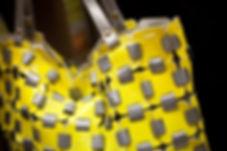 Premium Lounge Swiss bietet hochqualitative Dienstleistungen in Ungarn;   Schönheitschirurgie, Zahnärzte, Weekend-Reise nach Budapest,  Designer Haute Couture Mode & Schuhe, Hochzeitskleider, private Transfer   Flughafen-Hotel-Flughafen, Full-Time Deutsch-Ungarische persönliche   Begleitung ab CH & Retour, fashion, luxus, pour Elle, fly&stay,  fly&shop, designer fashion, excellent, luxus pure, high-end class,  weltberühmt, élégance, elegant