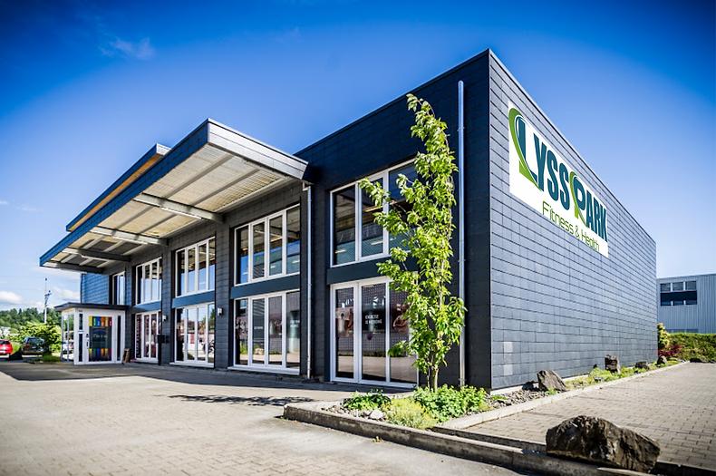 Lysspark LOGO NEW_Gebäude.png