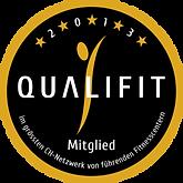 qualifit_2019_mitglied_rund-300x300.png