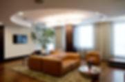 Die plastisch-chirurgischen Preise von Premium Lounge Swiss sind sehr attraktiv und günstig, die plastisch-chirurgischen Preise von Premium Lounge Swiss sind  sehr attraktiv und kostengünstigsten, CSS, Sanitas, Helsana, Swica, KPT,  Concordia, Visana, Intras KVG, Groupe Mutuel, Atupri, Vivao, Agrisano, schönheitsoperation