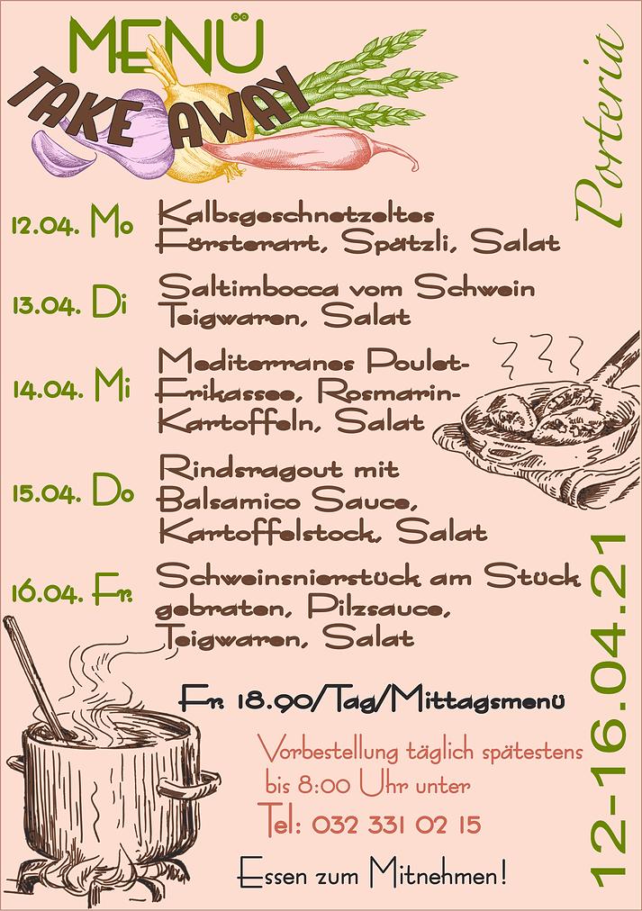 Menü_12-16.4.21.png