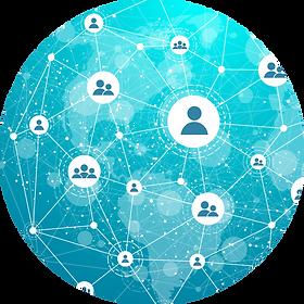 faceinsta7, Social Media,  Magnet, Marketing, Sichtbar, Markanbekanntschaft,  mehr besucher, mehr neue Kunden, Umsatzsteigerung, Gewinnstaeigerung,  Vorsprung, Mitbewerber, Vorteil, optimal, Profit, profitieren, Gewinn,  einen Schritt voraus  faceinsta, web seit erstellung, kompakt, attraktiv, landingpage,