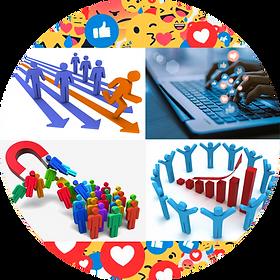 faceinsta3, Social Media,  Magnet, Marketing, Sichtbar, Markanbekanntschaft,  mehr besucher, mehr neue Kunden, Umsatzsteigerung, Gewinnstaeigerung,  Vorsprung, Mitbewerber, Vorteil, optimal, Profit, profitieren, Gewinn,  einen Schritt voraus, faceinsta, web seit erstellung, kompakt, attraktiv, landingpage,